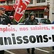 Syndicat Unia Secrétariat régional de Genève