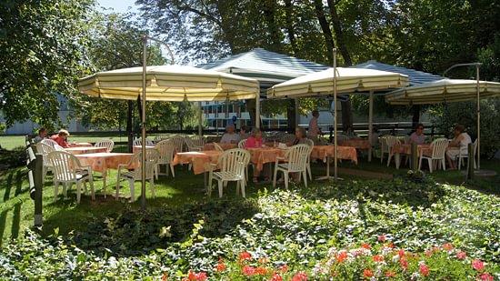Restaurant le jardin des iles gen ve adresse for Restaurant jardin 92