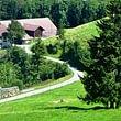 Bergrestaurant Poo-Alp