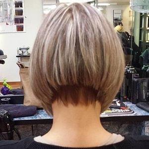 Mille & 1 coiffures - Romont