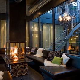 Fireplace_Lounge