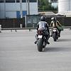 ASSR Antischleuderschule