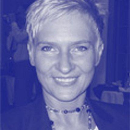 Gabriela Röthlin