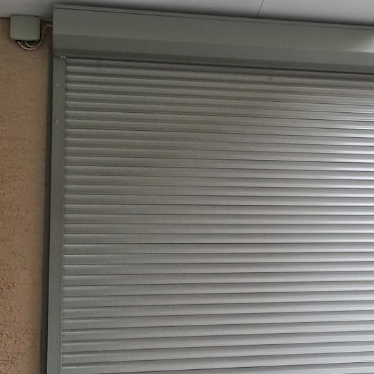 Storexpert Ticino