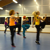 BeFit Fitness + Dance