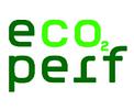 eco perf