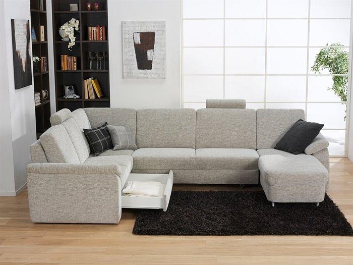 Meubles jaquier la sarraz adresse horaires d for Avis client meubles concept