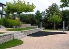 Atelier Garten und Wohnen GmbH