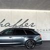 Auto Schaffer AG