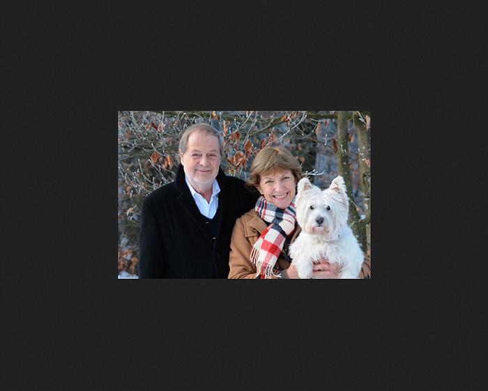 Paar-Einzel-Familienberatung Veronika Stirnimann - Degen lic. phil.