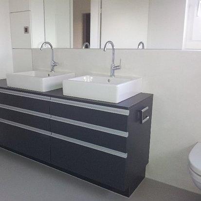lavabo-ansicht