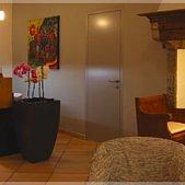Ronco Hotel & Restaurant