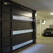 porte garage Ticino