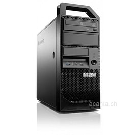 HP Lenovo Acer Dell Axxiv Asus Apple Acanta Workstations und PCs