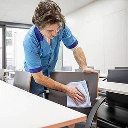 Concierge Services SA