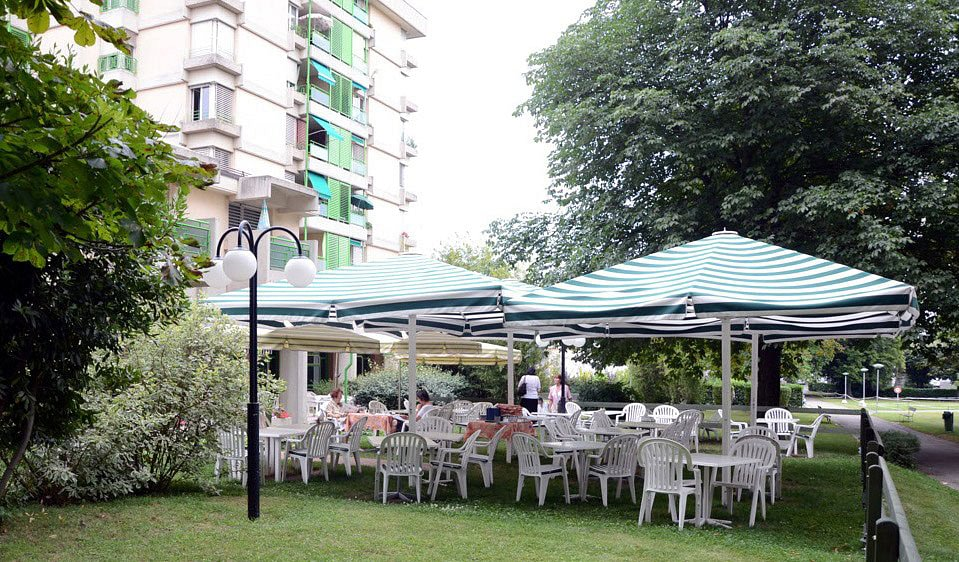 Restaurant le jardin des iles gen ve adresse for Restaurant le jardin geneve