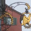 Restaurant Falkenburg Rapperswil