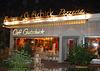 Restaurant Gutschick