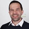 Metawechsel Inhaber Stefan Hauri