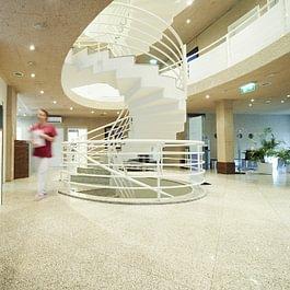 Procrea Centro Fertilità Svizzera Italiana SA