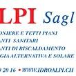 Idro-termo-sanitari ALPI Sagl