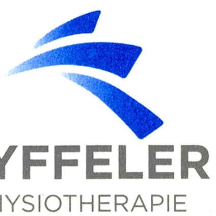 Nyffeler Physiotherapie