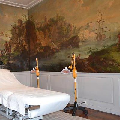 Acupuncture-MTC Sinatura Yverdon