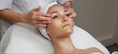 Detox Kur für Ihr Gesicht