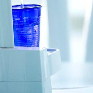 Hygiène et prophylaxie