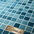 Boschian Keramik AG