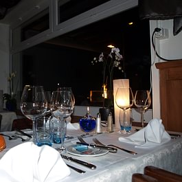 Gourmet Stübli