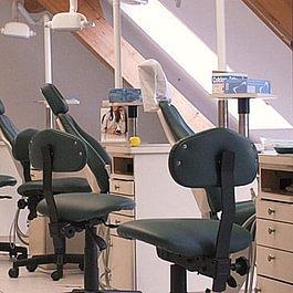 Orthodontie1.ch Sàrl