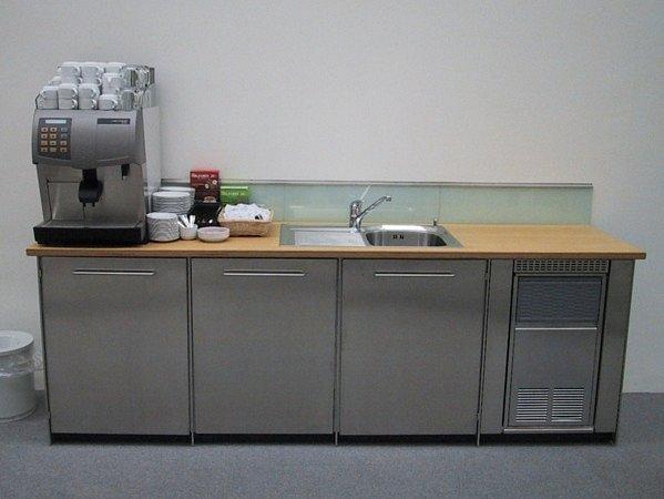 funk innenausbau ag in glattbrugg adresse ffnungszeiten auf einsehen. Black Bedroom Furniture Sets. Home Design Ideas