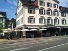 Taverna Quattro GmbH
