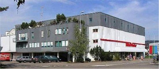 Möbel Waeber Ag In Pfäffikon Zh Adresse öffnungszeiten Auf Local