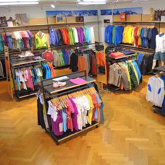 Altmann Sports SA
