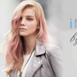 elite Hair, St. Gallen - Instamatic by Color Touch