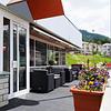 Restaurant Sportpavillon