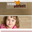 trendparkett AG
