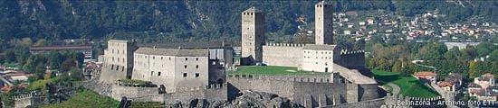 Centralino Ospedale S. Giovanni EOC