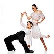 Tanzschule dance4fun