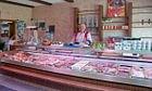 Boucherie Chez Robert