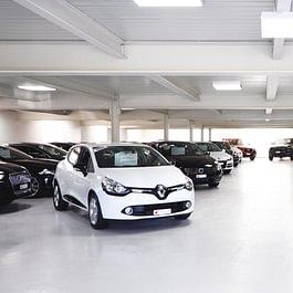 Auto Schiess - Neuwagen kaufen