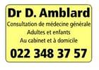 Dr Amblard Didier