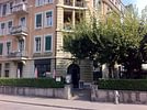 Restaurant Seidenhof