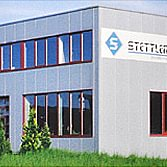 Stanzplan AG