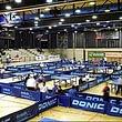 Gubler Tischtennis AG