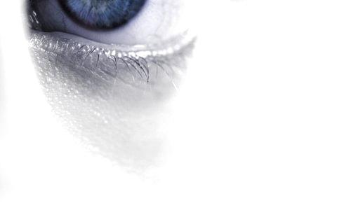 Optometrische Untersuchung
