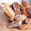 Bäckerei Genter