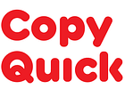 Copy Quick Fribourg